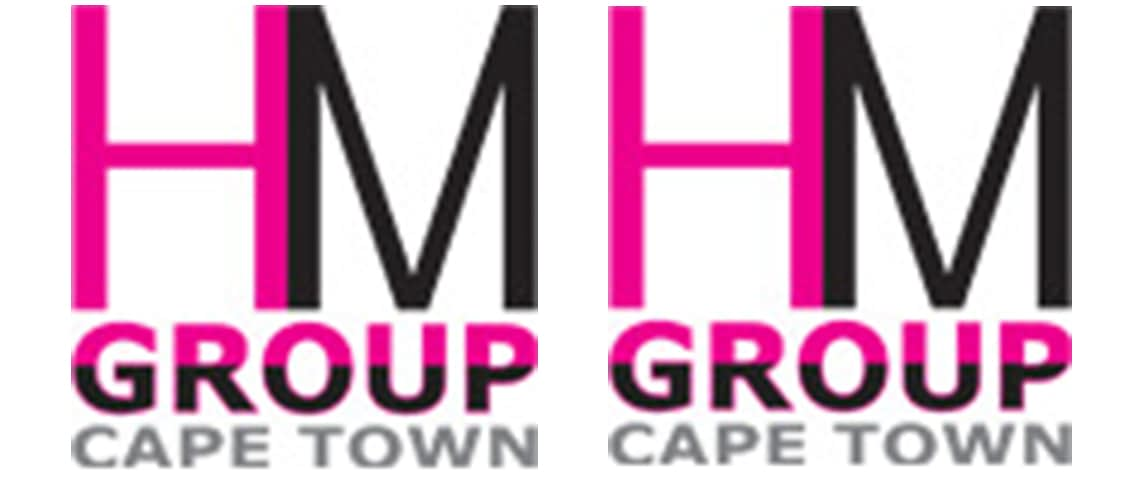 HM Group Cape Town Logo