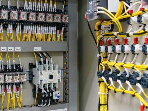 Electrical Software Design   Electrical Drawings